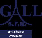 Gall company