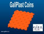 GallPlast COINS
