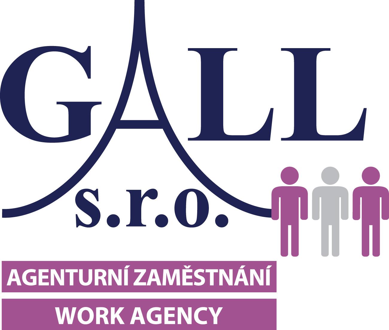 Agentura